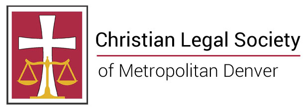 Christian Legal Society of Metro Denver